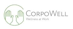 CorpoWell